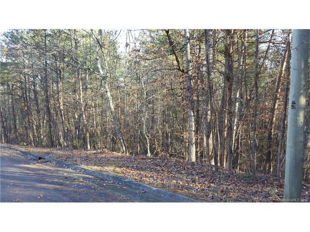300&400 Birchwood Drive 11&12, Morganton, NC 28655 (#3236396) :: Exit Mountain Realty
