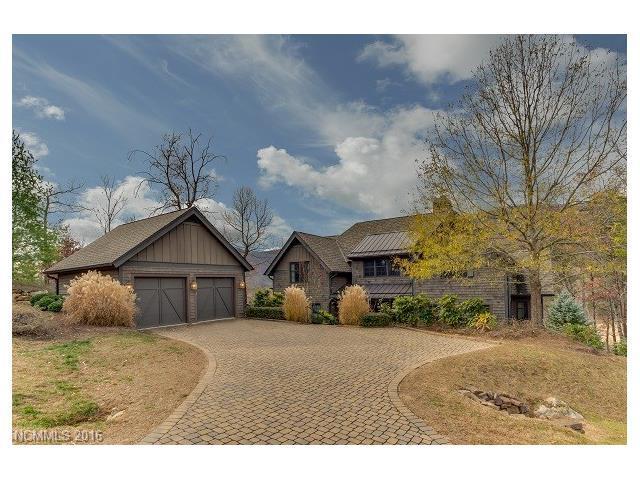 995 Deep Gap Farm Road, Mill Spring, NC 28756 (#3237350) :: Rinehart Realty