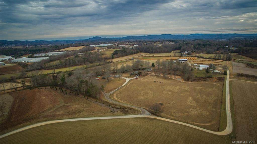 448 Butler Farm Road - Photo 1