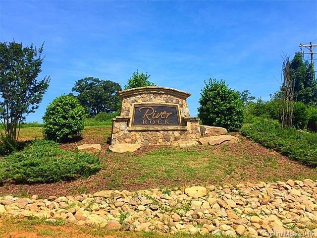 148 Slate Lane #41, Statesville, NC 28625 (#3237676) :: High Performance Real Estate Advisors