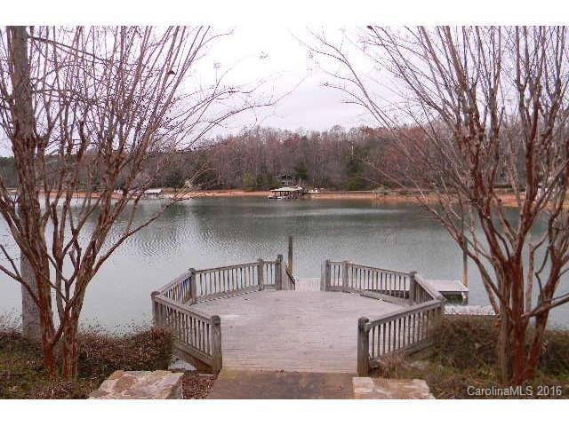 116 Sumter Drive #13, Mooresville, NC 28117 (#3237714) :: Miller Realty Group