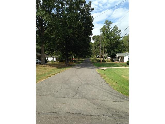 405 W Border Street L 87-88, Dallas, NC 28034 (#3240449) :: Rinehart Realty
