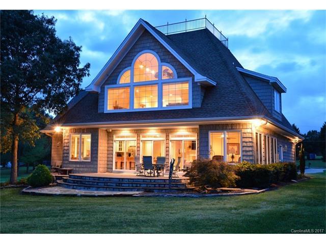 49464 River Run Road #17, Albemarle, NC 28001 (#3240758) :: Carlyle Properties