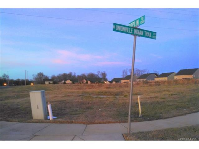 00 Poplin Road - Photo 1