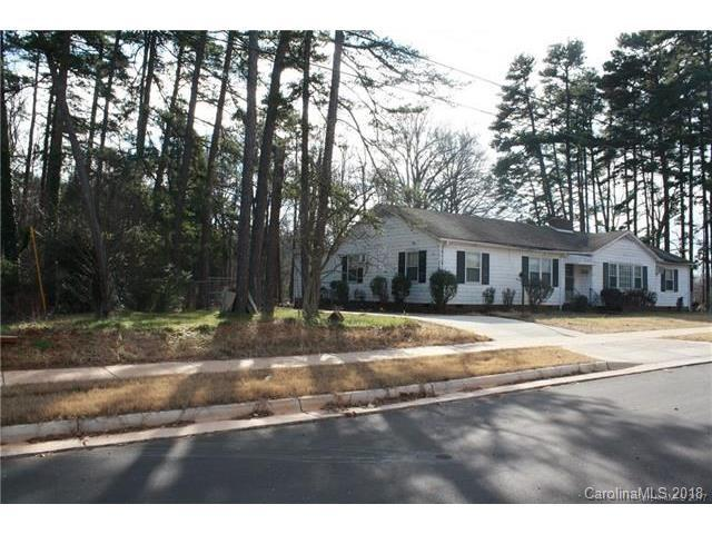 6312 Rumple Road, Charlotte, NC 28262 (#3243738) :: Odell Realty Group