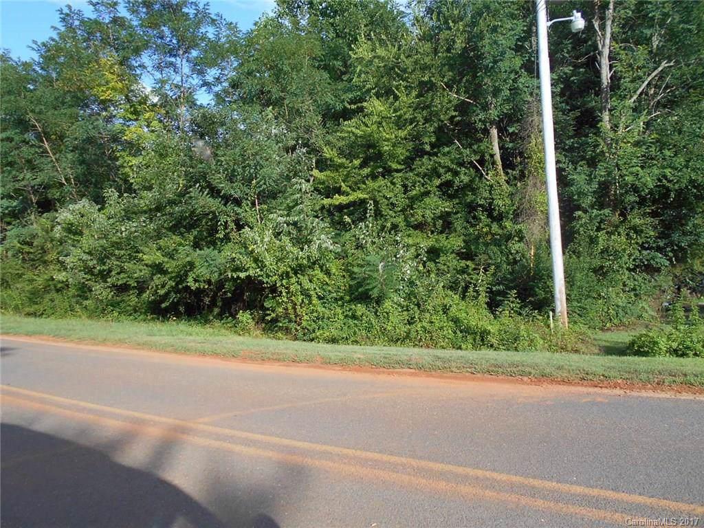 682 Garden Valley Road - Photo 1