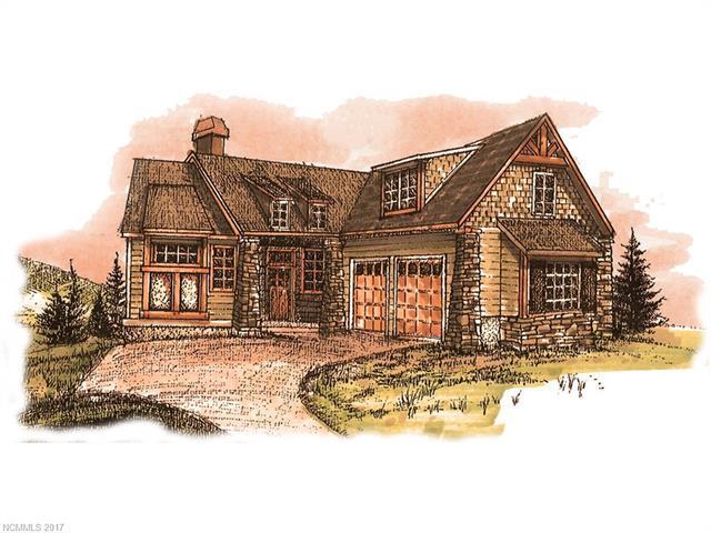 49 Orvis Stone Circle #832, Biltmore Lake, NC 28715 (#3245461) :: Exit Realty Vistas
