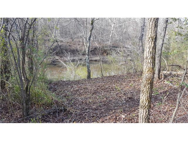 00 River Crest Parkway, Rutherfordton, NC 28139 (#3245665) :: Puffer Properties