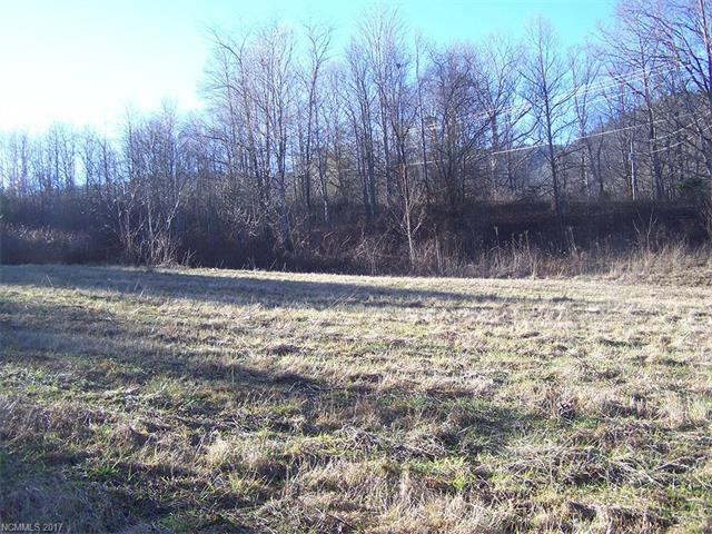 Lot 23 Tizwood Drive #23, Waynesville, NC 28785 (#3246168) :: Keller Williams Professionals