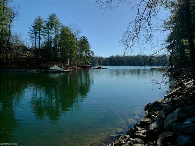 1797 Southpointe Drive #175, Morganton, NC 28655 (#3246222) :: Mossy Oak Properties Land and Luxury