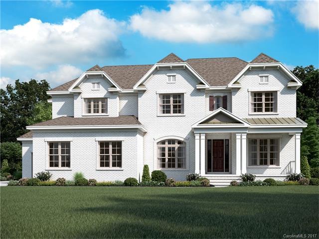 204 Wheatberry Hill Drive Ath0032, Weddington, NC 28104 (#3246410) :: The Ann Rudd Group