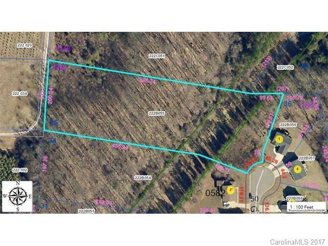 167 Gray Goose Circle, China Grove, NC 28023 (#3246699) :: Exit Mountain Realty