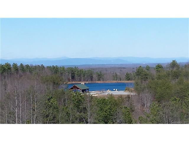 00 Lakeview Trail - Photo 1