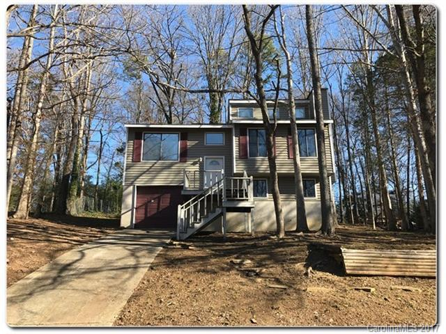 8363 Barncliff Road, Charlotte, NC 28227 (#3249803) :: LePage Johnson Realty Group, Inc.