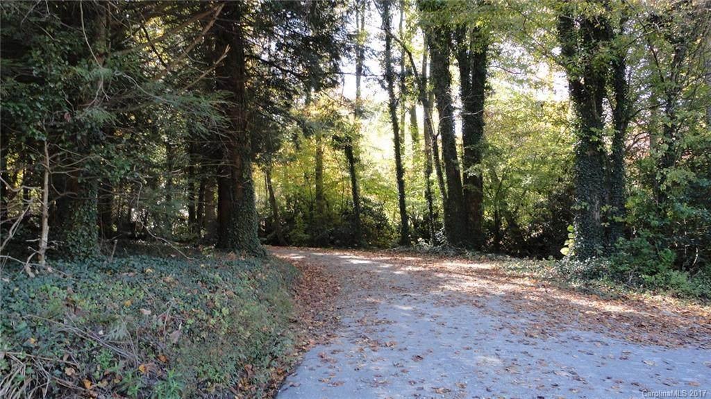 99 Watson Creek Road - Photo 1