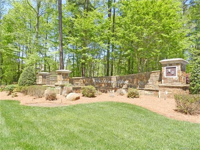 1409 Becklow Court, Indian Trail, NC 28079 (#3249942) :: The Ann Rudd Group