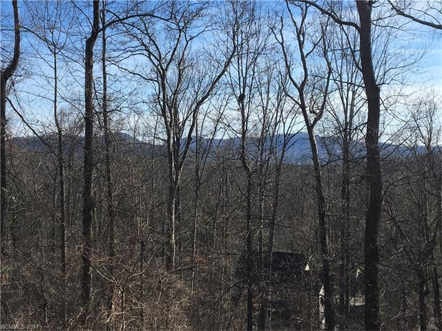 00 Mulberry Court, Arden, NC 28704 (#3250546) :: Exit Mountain Realty