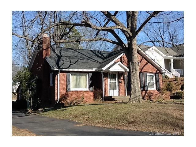 561 Spring Street SW, Concord, NC 28025 (#3250834) :: Team Honeycutt