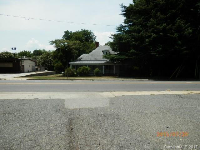 103 Old Statesville Road - Photo 1