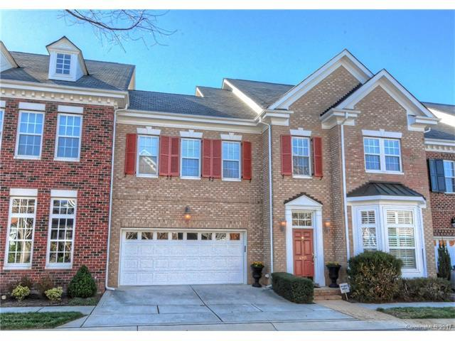 6359 Wakehurst Road #6359, Charlotte, NC 28226 (#3251767) :: Miller Realty Group