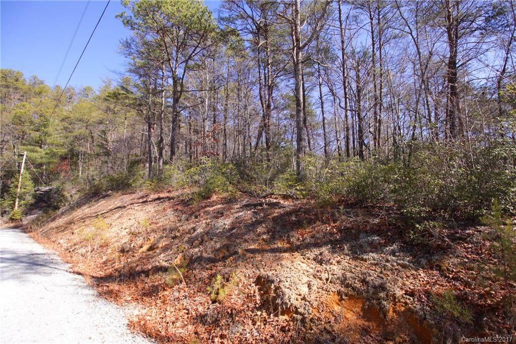 Lot 48 Round Mountain Road - Photo 1