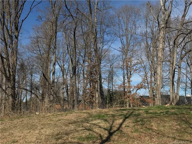 1618 Heatherloch Drive, Gastonia, NC 28054 (#3252443) :: Exit Mountain Realty