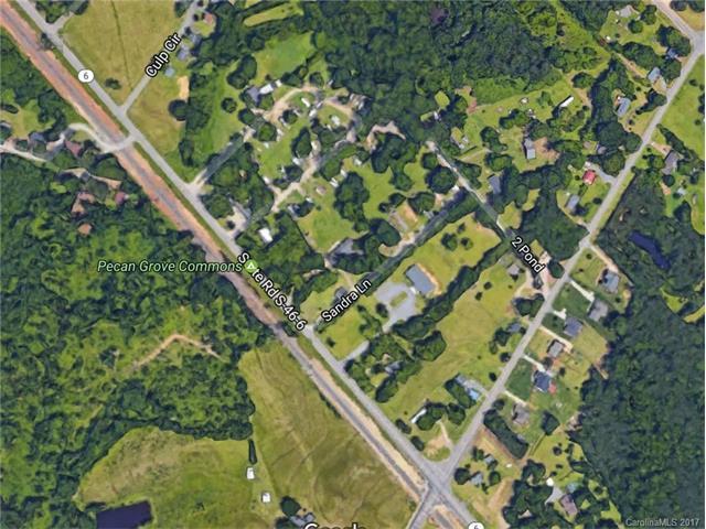 2269 Lesslie Highway, Rock Hill, SC 29730 (#3253077) :: Miller Realty Group