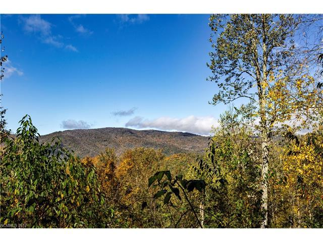 0000 Big Spring Trail #65, Qualla, NC 28719 (#3253870) :: Exit Mountain Realty