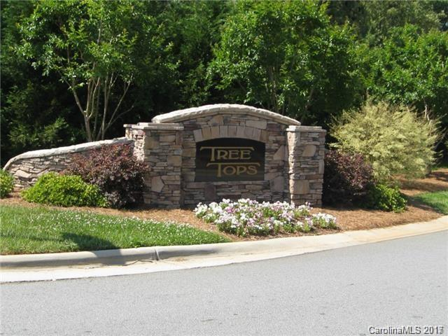 Lot 107 Burning Ridge Drive, Stanley, NC 28164 (#3254224) :: The Andy Bovender Team