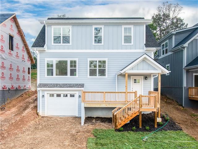 28 Greenwood Fields Drive, Asheville, NC 28804 (#3254694) :: Puffer Properties
