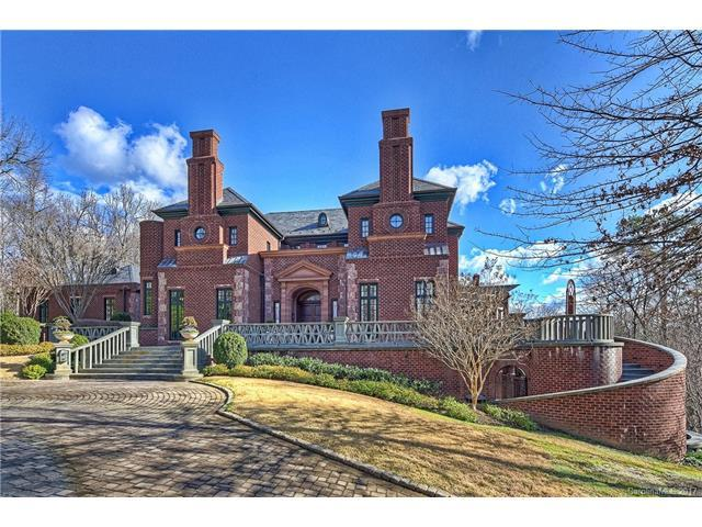2019 Craigmore Drive, Charlotte, NC 28226 (#3254980) :: Carlyle Properties