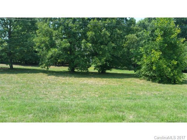 705 Presbyterian Road L7, Mooresville, NC 28115 (#3254997) :: High Performance Real Estate Advisors