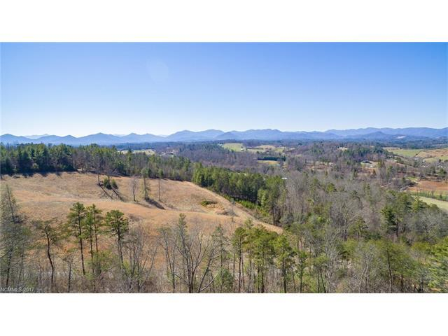 120 Saddle Ridge Drive #7, Alexander, NC 28701 (#3255824) :: Rinehart Realty