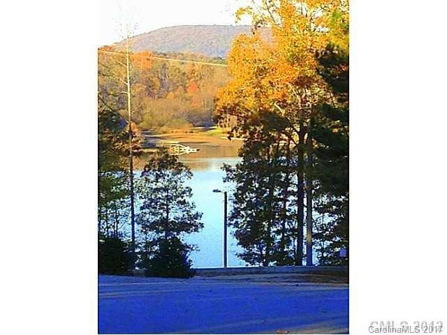 4691 River Hills Drive #47, Denver, NC 28037 (#3256115) :: The Ramsey Group