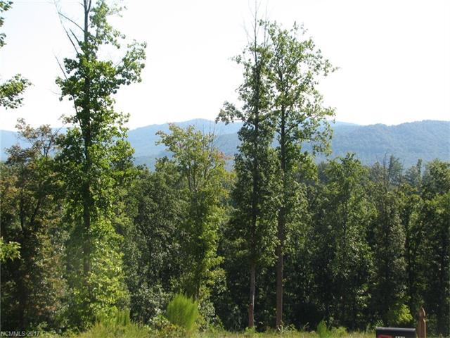 Lot 36 Stow-A-Way Drive #36, Nebo, NC 28761 (#3257112) :: RE/MAX Four Seasons Realty