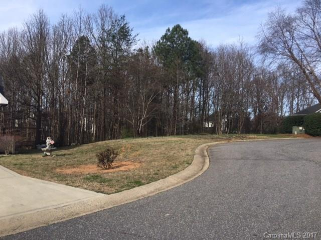1074 Mackey Court, Gastonia, NC 28056 (#3257320) :: High Performance Real Estate Advisors