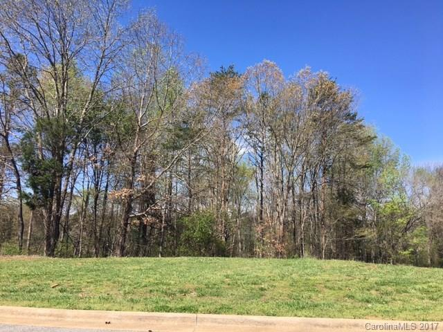 1060 Plantation Trail, Gastonia, NC 28056 (#3257325) :: Caulder Realty and Land Co.