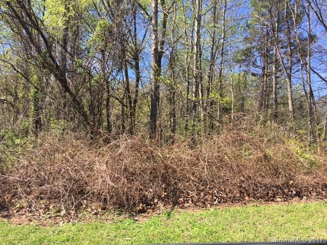 1269 White Pond Drive, Gastonia, NC 28056 (#3257327) :: Caulder Realty and Land Co.