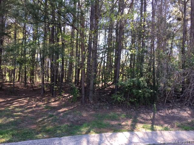 lot 26 Kiawah Trace, Gastonia, NC 28056 (#3257329) :: Caulder Realty and Land Co.