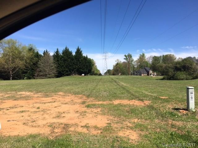 Lot 42 White Hall Place, Gastonia, NC 28056 (#3257330) :: RE/MAX Four Seasons Realty