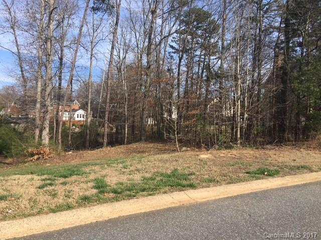 1354 Indigo Run Lane, Gastonia, NC 28056 (#3257332) :: Caulder Realty and Land Co.