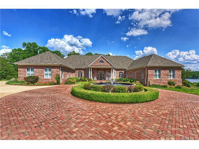 49461 River Run Road #18, Albemarle, NC 28001 (#3258143) :: Carlyle Properties