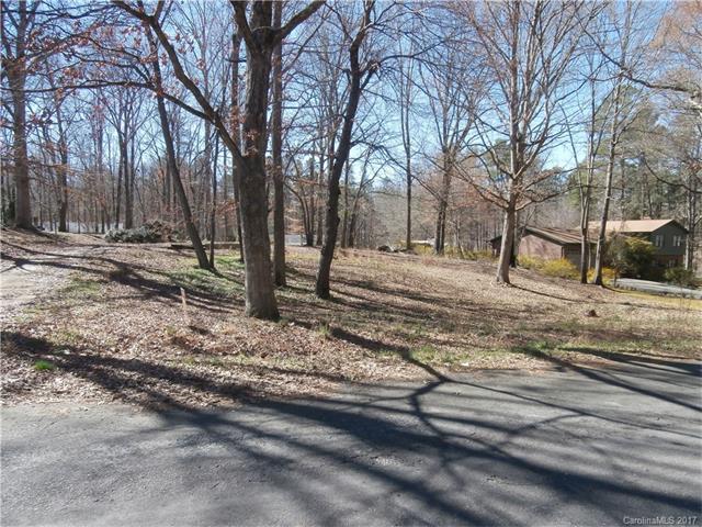 410 Primrose Drive #19, Salisbury, NC 28147 (#3258588) :: LePage Johnson Realty Group, LLC