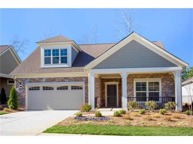 18713 Daymark Drive, Cornelius, NC 28031 (#3259108) :: Cloninger Properties