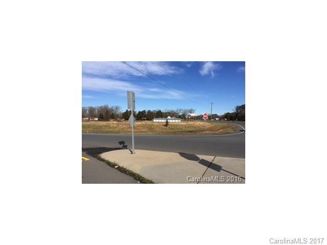 20633 Nc Hwy 24/27 Highway, Oakboro, NC 28129 (#3260438) :: Team Southline