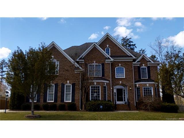 142 E Warfield Drive #20, Mooresville, NC 28115 (#3262343) :: Rinehart Realty