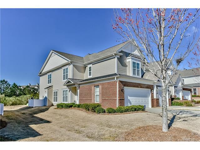 44415 Oriole Drive #200, Fort Mill, SC 29707 (#3262957) :: Miller Realty Group