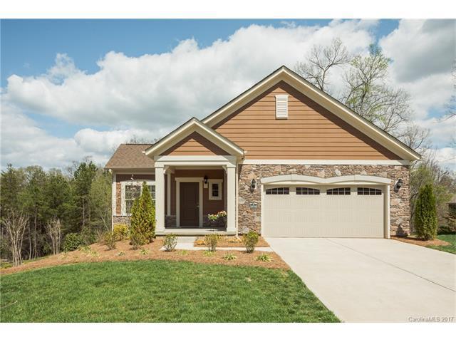 18745 Daymark Drive, Cornelius, NC 28031 (#3263569) :: Cloninger Properties