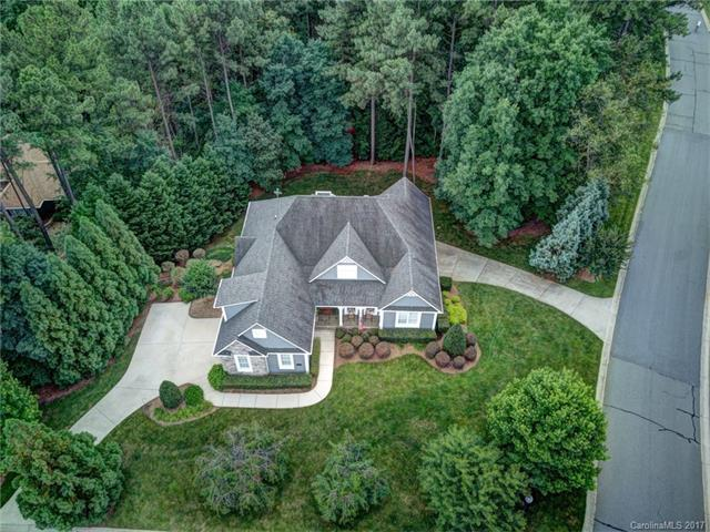 9051 Burroughs Court, Sherrills Ford, NC 28673 (#3264071) :: LePage Johnson Realty Group, Inc.