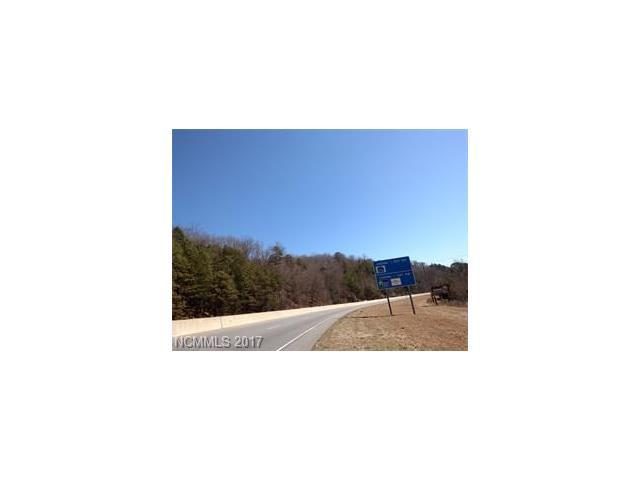 0000 Appleton Drive - Photo 1
